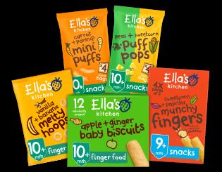 9 10 snack bundle